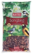 7LB Songbird Premium Bird Food