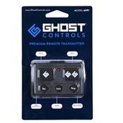 Premium 5 Button Remote Transmitter