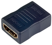 HDMI Extension Adapter Connector