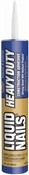 Heavy Duty Construction & Remodeling Adhesive 28 Ounce