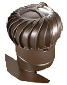 "12"" Externally Braced Wind Turbine Head"