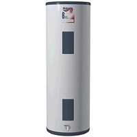Shop 30 Gallon Tall Electric Water Heater At Mccoy S