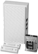 Contractor Doorbell Kit