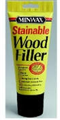 Wood Filler Stainable 1 Ounce