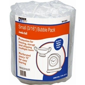 """12""""x60' Bubble Pack"""