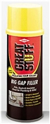 Great Stuff Triple Expanding Big Gap Foam 12 Ounce