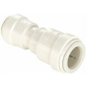 "1/2x3/8"" Quick Connect Coupling"
