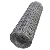 10 Gauge Remesh Roll 750 Square Feet