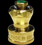 Little Big Shot Lbsr-120 Leakproof Water Nozzle