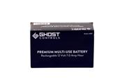 12V 7.0 AH Battery