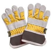 STANLEY® Jr. Work Gloves