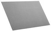 """HardieBacker® Cement Board - 1/4"""" x 3' x 5'"""