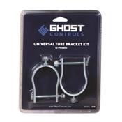Universal Tube Gate Bracket