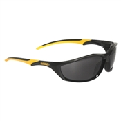 Router Safety Glasses Smoke Lens