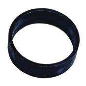Apollo APXCR3425PK Crimp Ring, 3/4 in, 25 Pack