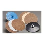 NORTON Stick & Sand 07660748919 Power Sanding Kit, Aluminum Oxide, 5 in Dia