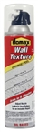 Easy Touch Drywall Texture Spray 20 Ounce