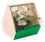 Stanley Jr. Greenhouse Kit
