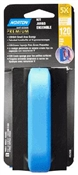 Small Area Sanding Sponge Kit 120 Fine