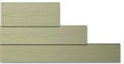 "5/16""x5-1/4""x12' HardiePlank® Lap Siding Cedarmill Primed"