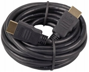 12' HDMI Cable