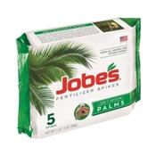 Jobes 01010 Fertilizer Spike Pack