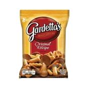 Gardetto's GARD7 Snack Food, 5.5 oz