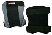 Low Profile Knee Pad