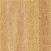 Butcher Block Maple Laminate 4x8