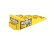 Tri-Leveler - Yellow