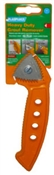 Grout Remover Heavy Duty - Three Cutting Edges