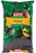 8LB Nyjer Thistle Bird Seed