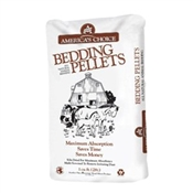 Superior Bedding Pellets, 40 Pound Bag