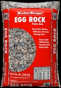 .5cf-OC Egg Rock