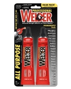 Welder All Purpose Adhesive 1 Ounce