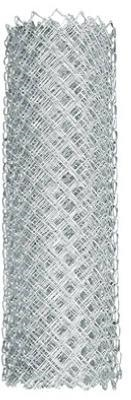 "72"" Chain Link Fence Material 11-1/2 Gauge 50 Feet"