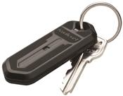 Kwikset 926-KEVO-FOB Electronic Lock