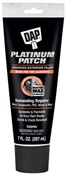 Dap Platinum Patch 7Oz Filler